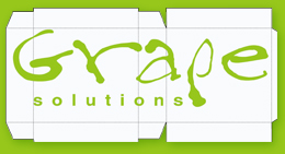 Grape Solutions Ltd Image