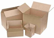 Wholesale Cardboard Boxes<br />